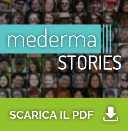Mederma Stories